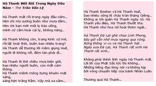 HaThanhMatRoiTrongNgayDauNam-TranVanLe.jpg