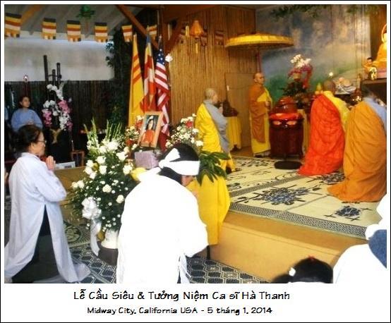 LeCauSieuCasiHaThanh-ChuaThienQuang-Jan2014