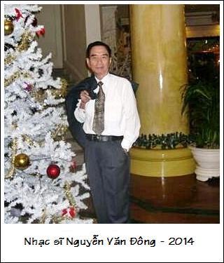NguyenVanDong-2014