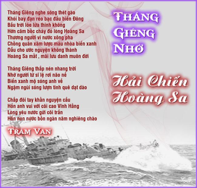 thang gieng nho hai chien Hoang Sa2