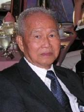 Thay Nguyen Van Truong 01