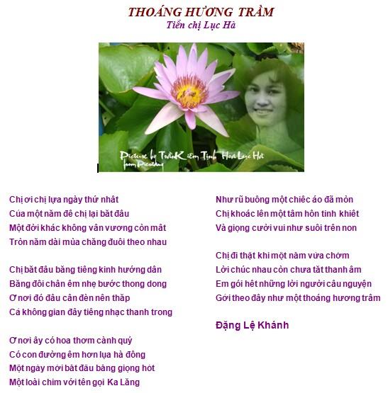 ThoangHuongTram-DangLeKhanh