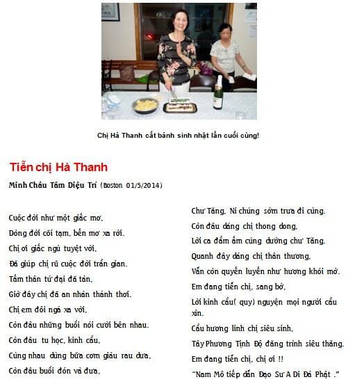 TienChiHaThanh-MinhChauTamDieuTri
