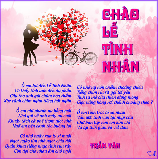 chao le tinh nhan 01