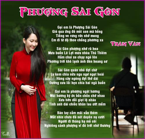 phuong saigon 1