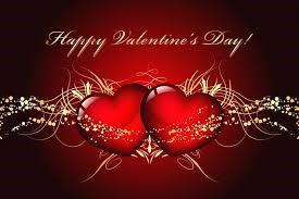 Valentine ngay tinh yeu 01