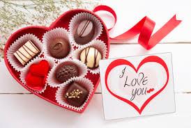 Valentine ngay tinh yeu 02