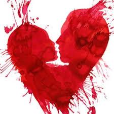 Valentine ngay tinh yeu 03