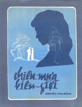 ChieuMuaBienGioi-NVD