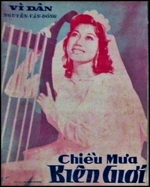 ChieuMuaBienGioi-NVD2
