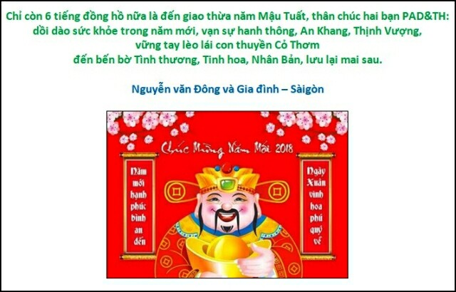ChucMungMauTuat2018-NguyenVanDong