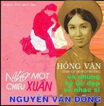 HongVan-KyNiemVoiNSNguyenVanDong