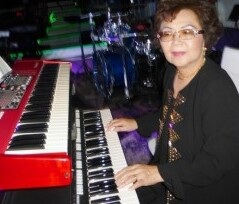 LinhPhuong-pianist