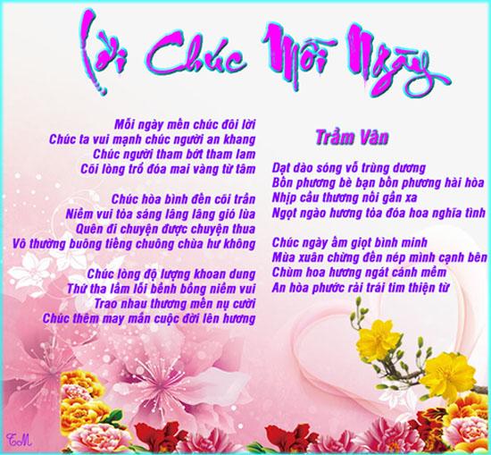 Loi Chuc Moi Ngay_1