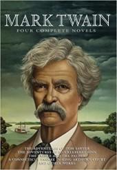 Mark Twain so phan tro treu 01