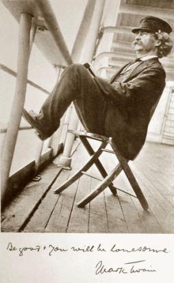 Mark Twain so phan tro treu 02