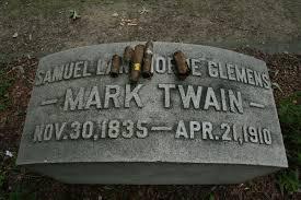 Mark Twain so phan tro treu 03