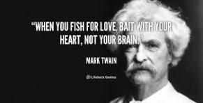 Mark Twain so phan tro treu 04