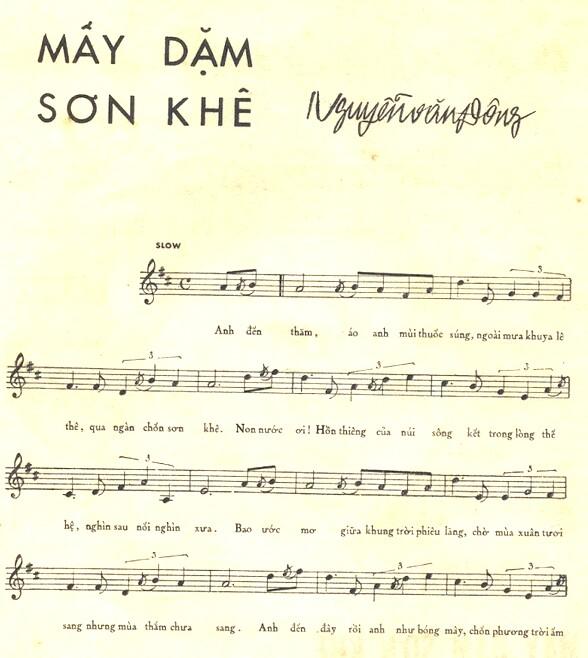 MayDamSonKhe-NguyenVanDong-P1