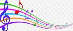 Musicborder