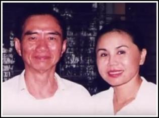 NguyenVanDong-ThanhTuyen
