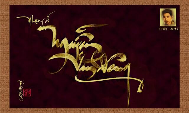 NguyenVanDong-ThuHoaVanTanPhuoc