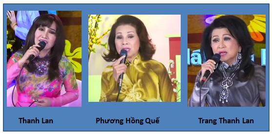 ThanhLan-PhuongHongQue-TrangThanhLan-2018