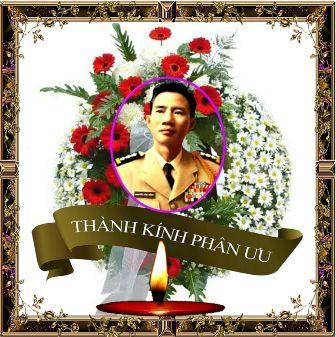 ThankKinhPhanUu-DTNguyenVanDong2018