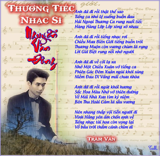 Thuong tiec NS Nguyen Van Dong 01