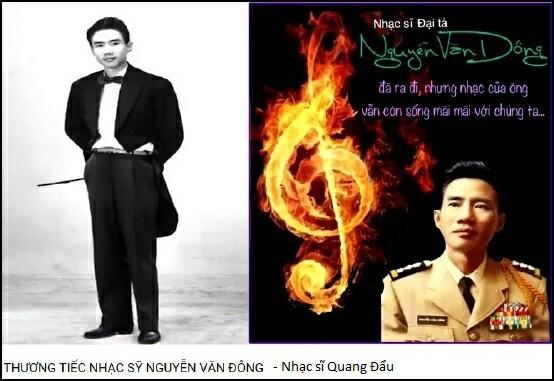 ThuongTiecNSNVD-QuangDau