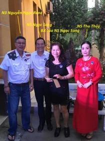 Tinh tham Petrus Ky Trung Vuong 02