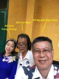 Tinh tham Petrus Ky Trung Vuong 03