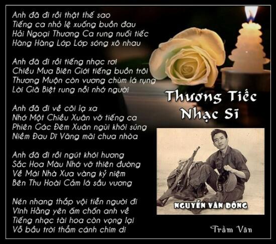 TramVanCBNVD-TongPhuocHiep