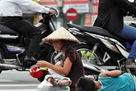 Bai hanh phuong nam 03
