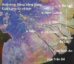 Lam chuyen tao lao 03