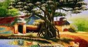 Ngong ban phuong troi 04