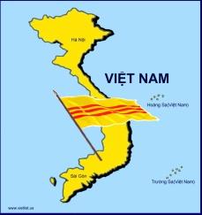 Thay Nguyen Tri Minh 03.jpg