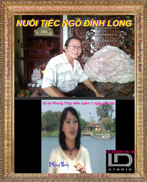 Ngo Dinh Long 01
