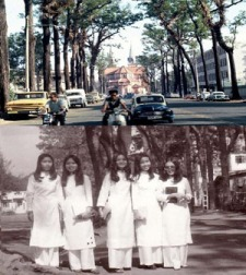 Ngo Dinh Long 02