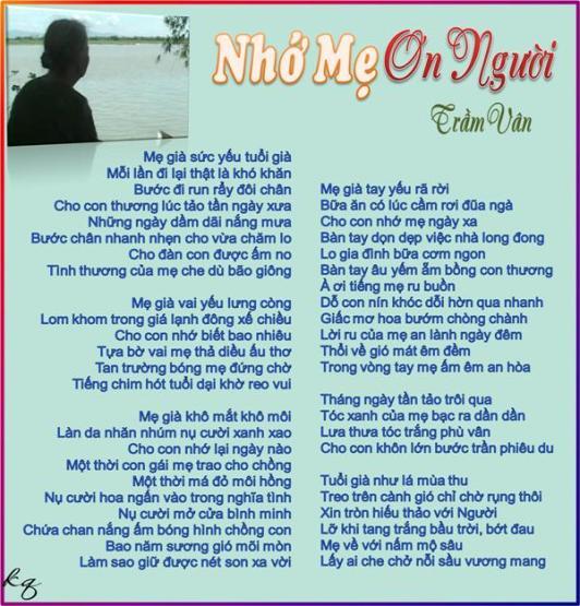 Nho Me On Nguoi 01