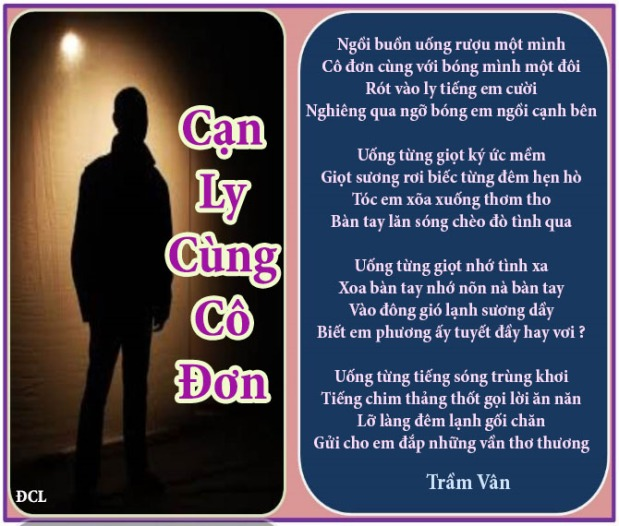 Can ly cung co don 01.jpg