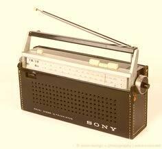 Chiec radio cua ba toi 04