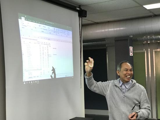Dai hoi PK 2018 06