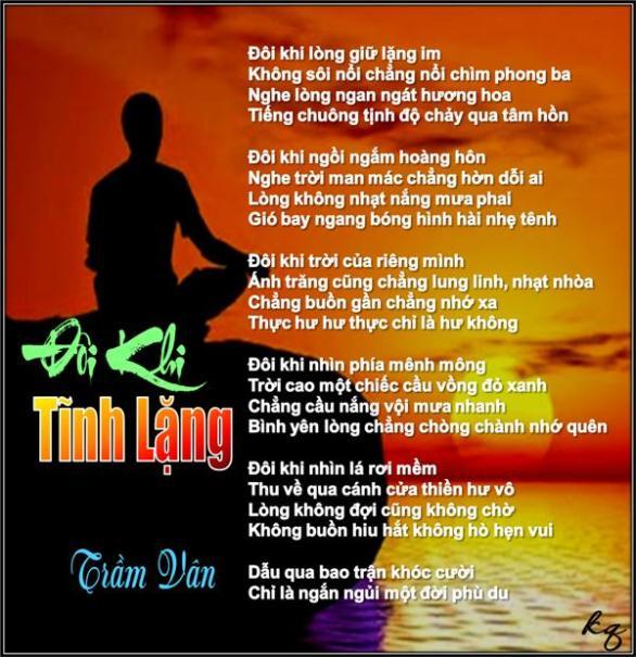 DoiKhiTinh Lang_TV