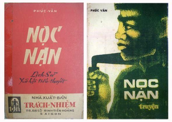 Noc nang thoi cuop can 01