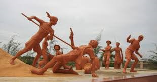 Noc nang thoi cuop can 02