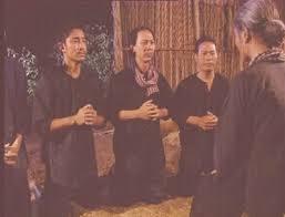 Noc nang thoi cuop can 04