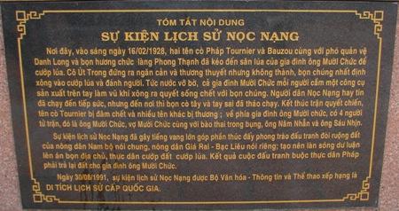Noc nang thoi cuop can 05