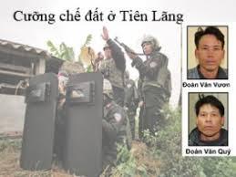 Noc nang thoi cuop can 06