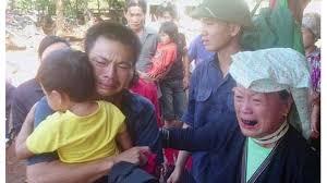 Noc nang thoi cuop can 07.png
